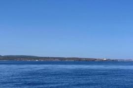 Boat Passenger and Crew Health Checks in Majorca