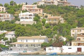 More long-term rentals in Majorca