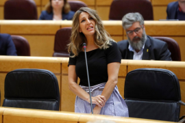 No agreement on ERTE extension expected in Palma next week