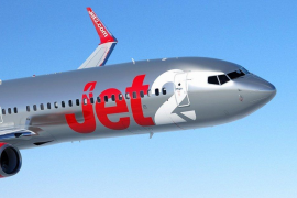Jet2 cancels holidays to the Balearics for the rest of the summer