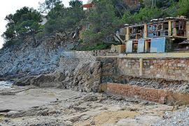 WWF criticises court ruling on coastal land