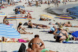 Destination of tourist tax will not be known until 2017