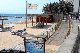 Son Servera increases tourism budget
