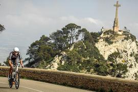 Sports tourism important for off-season Balearic tourism