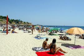 Tourism cash boost in Calvia