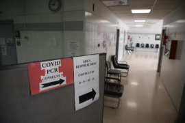 22 new Covid-19 outbreaks