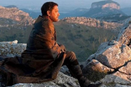 Why Majorca is a popular filming location