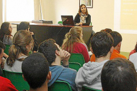 Most foreign schoolchildren in the Balearics are from Europe