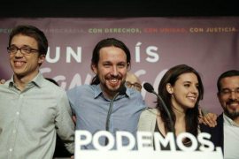 Partido Popular wins, but uncertainty is total