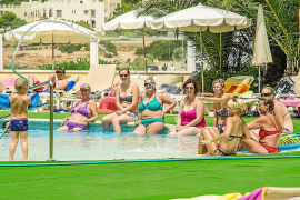 All-inclusive offer at its lowest for ten years