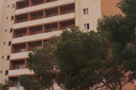Premium Majorca: What lies behind