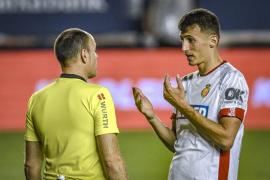 Mallorca's manic Monday as transfer window shuts