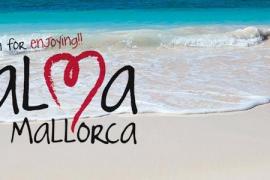 """Palma to lose its """"de Mallorca"""""""