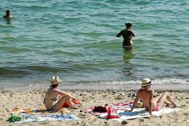 2015 was the joint warmest year on record in Spain