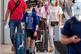 Travel criteria: Has Europe passed the test?