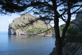 Saturday's weather in Mallorca
