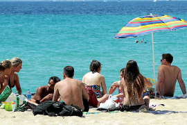 Balearics the fourth most popular region for holiday rentals
