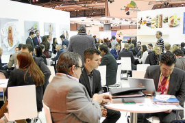 Balearics to promote culture and gastronomy at Fitur travel fair in Madrid