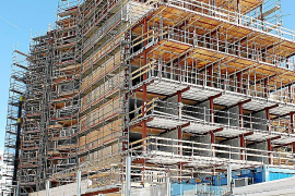 Builders predicting recession because of government policy
