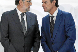 Rajoy stresses Spain's tourism competitiveness ahead of Madrid fair
