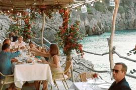 Spotlight on Majorca-filmed BBC drama