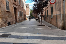 Balearic health ministry expects infections to keep rising