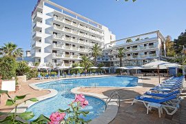 Hoteliers and government agree on holiday rentals