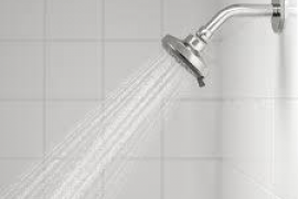 Man arrested for filming women in the shower