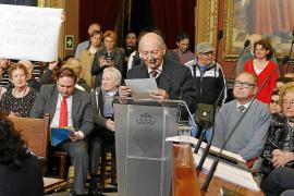 Council approves Palma name change