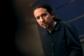 """Podemos surprised by hotelier """"solidarity"""" with tourist tax"""
