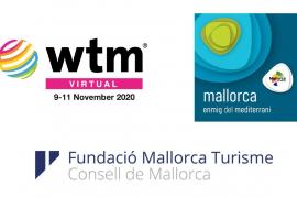 World Travel Market interest in Mallorca as a safe destination