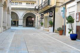 Coronavirus cases in Mallorca's municipalities