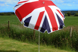 British travel restrictions