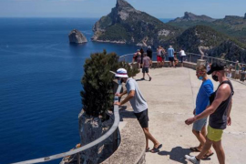Spanish Government hints at drop in Tourist VAT
