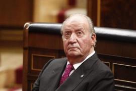 Did Don Juan Carlos hide money offshore?