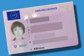 New arrangements for driving licence exchange for UK Nationals