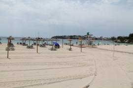 Council of Mallorca to spend 6.3 million euros on tourism promotion