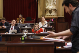 Podemos: tourist tax is a fraud on the citizenship