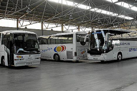 Aid to cover Balearic transport sector Covid costs