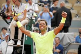 Manacor wants to honour Rafa Nadal