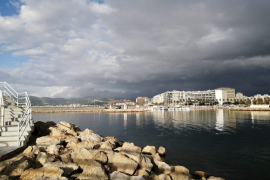 Mallorca Weather Forecast for Wednesday