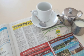 Check today's classifieds