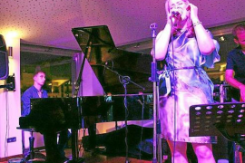 Public banned from Blue Jazz Club in Palma