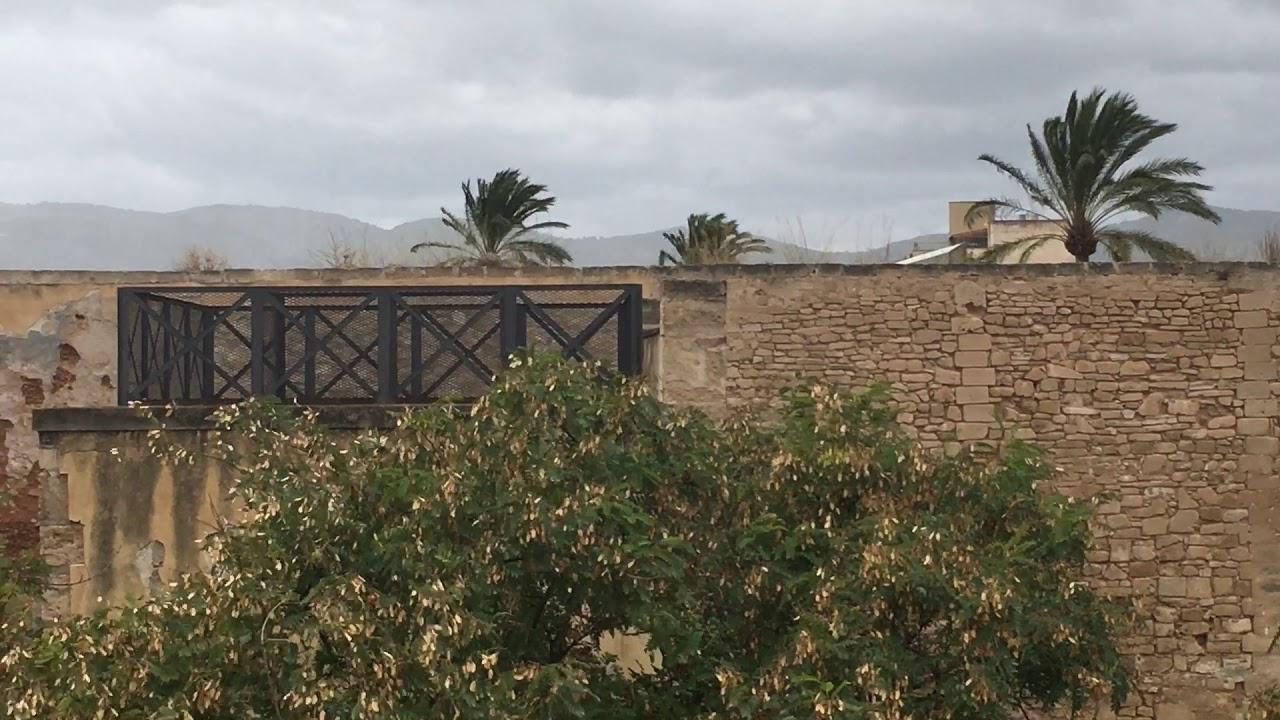 Mallorca Weather Update