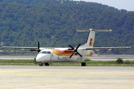 Air Nostrum is adding more Mallorca flights