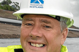 Bulletin to quiz Scottish minister for infrastructure over lack of winter flights