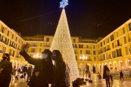Christmas in Mallorca: What you can and can't do under the new restrictions
