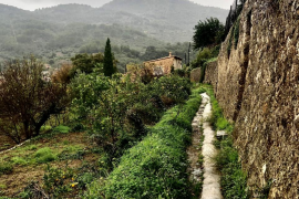 Soller Valley alternative Christmas