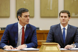 Podemos breaks off talks with Socialists to form government