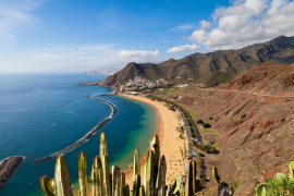 New Covid restrictions in Tenerife for Christmas